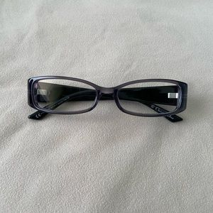 Christian Dior Reading Glasses